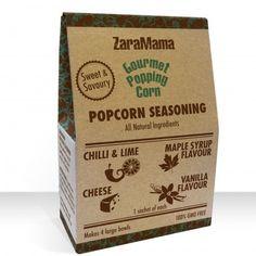 decovry.com+-+ZaraMama+|+Mixed+Popcorn+Seasoning