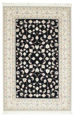 Nova Nain Jade szőnyeg 200x300