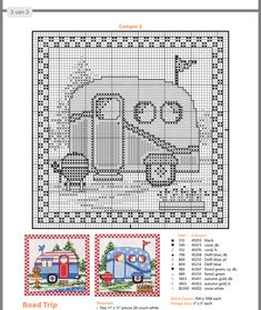 Cross Stitch Samplers, Cross Stitch Kits, Counted Cross Stitch Patterns, Cross Stitch Charts, Cross Stitch Designs, Cross Stitching, Cross Stitch Embroidery, Unicorn Cross Stitch Pattern, Stitch Book