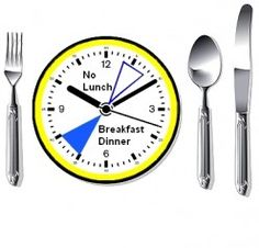 Intermittent Fasting, Weight Loss, Health, Diet Plan, Bodybuilding