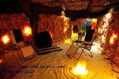 www.ashevillesaltcave.com salt spa asheville