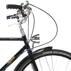 Pashley Roadster Sovereign Bike - Commuter Bike Store