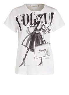 DOROTHEE SCHUMACHER - T-Shirt