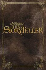 $29.50 Booktopia HC Jim Henson's the Storyteller : Jim Henson's the Storyteller - Katie Cook