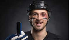 At The Dental Studio in Salt Lake City we understand that having a tooth chip, break or fall out is not always something that can be prevented. But when it comes to sports mouth guards, Dr. Peterson has just the right treatment to help protect your family's teeth.   http://www.smileutah.com
