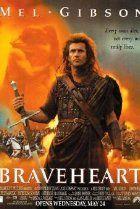 Braveheart - http://www.imdb.com/title/tt0112573/