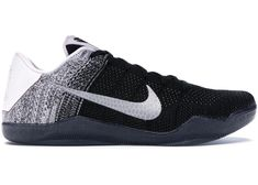 Buy and sell authentic Nike shoes on StockX including the Kobe 11 Elite Low Last Emperor and thousands of other sneakers with price data and release dates. Kobe 11 Shoes, Kobe Sneakers, Last Emperor, Kobe Bryant, Dates, Nike Shoes, Buy And Sell, My Style, Purple
