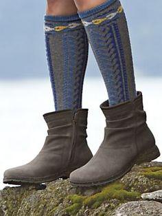 Women's Teva Capistrano Booties | Waterproof Ankle Boots | Sahalie