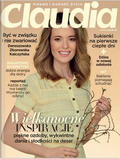 Claudia 04/2021 Blond, Fashion, Filet Mignon, Moda, Fashion Styles, Fashion Illustrations
