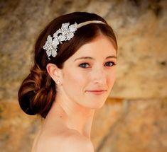 Hochzeit Haarschmuck Für Die Brautjungfern Überprüfen Sie mehr unter http://frisurende.net/hochzeit-haarschmuck-fuer-die-brautjungfern/78138/