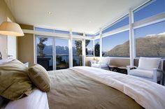 Queenstown Holiday Home Rental - 4 Bedroom, 3.5 Bath, Sleeps 8