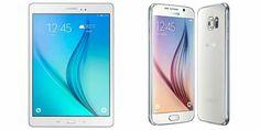 Διαγωνισμός Public με δώρο ένα κινητό Samsung Galaxy S6 ένα Tablet Samsung Galaxy Tab S2 και συνολικά 1000 υπέροχα δώρα Tablet Samsung Galaxy, Galaxy Phone, Galaxies