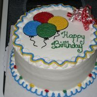 174463A1t0_generic-birthday-cake_200x200.jpg (200×200)