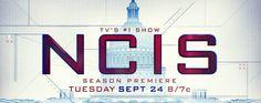 Promo pour le prochain épisode de la saison 11 de #NCIS intitulé #Alibi.