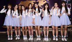[Lovelyz] 151015 Korean Star Entertainment News (40p)