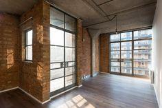 Royle Building London N1 | The Modern House