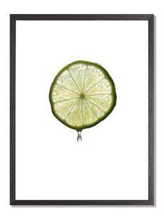 Lim, Lime, limer, limet, livet.