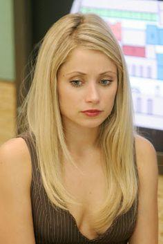 Phoebe Grace 427efbbf54f3cc1ac6ff3f2b64caff25