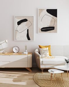 #livingroom#livingroomdecor#home#homedecor#livingroomdesign#livingroominspo#livingroomideas#livingroomstyle#livingroominspiration#livingroomdecoration#livingroominterior#livingroomgoals#livingrooms#homesweethome#homegoods#homeforinspo#homebeautiful#homegoals#basicoutline#basicoutlinehome#myhome#myhomevibe#myhomestyle#myhomedecor