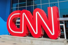 6/27/17 CNN faced $100M lawsuit over botched Russia story    The specter of a $100 million libel suit scared CNN into retracting a poorly reported story that slimed an ally of President Trump's — and forcing out the staffers responsible for it, The Post has …