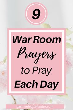 Prayer Scriptures, Bible Prayers, Faith Prayer, God Prayer, Prayer Quotes, Power Of Prayer, Prayer Of Strength, Bible Verses, Light Of Christ
