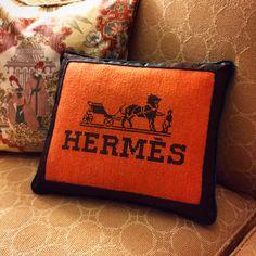 price of hermes birkin bag - hermes orange tray on Pinterest | Hermes Paris, Bar Tray and ...