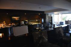 Club Premium - Barcelo Los Cabos Palace Deluxe - #Los #Cabos, #Mexico #Travel #Barcelo #Allinclusive #Destination #Wedding