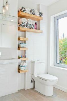 i dream of one day having a bathroom with a window again...