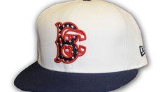 stars and stripes baseball caps - Google Search