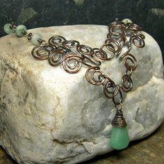 Katalina Jewelry: Tutorials