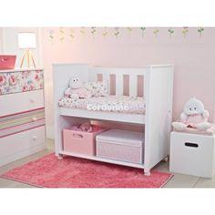 Flexa Nordic Kids Mid Sleeper 3 in White Kids Mid Sleeper, Mid Sleeper Bed, Girls Bedroom, Bedroom Decor, Bedrooms, Low Loft Beds, Atlantic Furniture, Childrens Beds, Little Girl Rooms