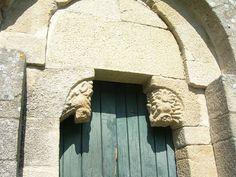 File:Iglesia de Sanfins de Friestas (435360465).jpg