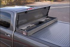 AZ Truck Accessories | Truck Covers USA American Work Cover  2002 FORD PICKUP F-150