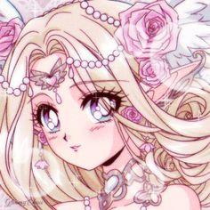 90 Anime, Otaku Anime, Anime Chibi, Anime Art, Kawaii Art, Kawaii Anime, Aesthetic Anime, Aesthetic Art, Estilo Anime