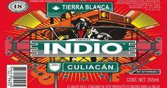 Cerveza Indio busca unir a México con nueva campaña promocional
