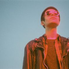 Listen to Luka's gorgeous new cut 'Shimmer', featuring Laura Darlington