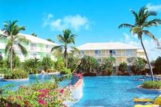 Excellence Punta Cana, Punta Cana. #VacationExpress