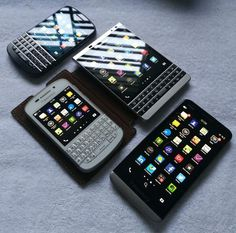 Team BlackBerry #PoweredByBlackBerry #XtremeBBerry #BBEliteWin #Luxury #Amazing #IChooseBlackBerry #LoveBlackBerry #ILoveBB10 #BlackBerryForLife #BB10 #TeamBlackBerry #LuxuryBlackBerry #WeAreBlackBerry #WorkWide #BlackBerryPassport #BlackBerryQ10 #BlackBerryZ30  _________________________________  #ReGram @changtronn: fantastic four #Bb #Q10 #z30 #Pp #Q20 #blackberry