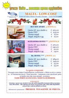 malta-novembre-e-dicembre-in-aere-da-catania-e-palermo