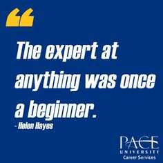 #helenhayes #quotes #success #paceu