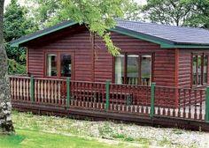 Jaybelle Grange Lodges   lodges in West Sussex Uk Destinations, Relaxing Holidays, Holiday Park, Log Cabins, Lodges, Cottages, Countryside, Parks, England