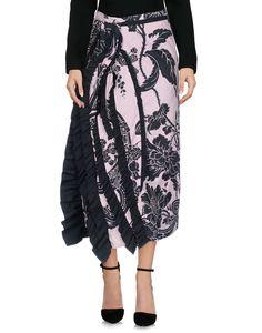 b75d353ea6ab Dries Van Noten Women Length Skirt on YOOX. The best online selection of  Length Skirts Dries Van Noten. YOOX exclusive items of Italian and  international ...