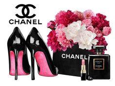 Ideas For Art Deco Fashion Prints Etsy Fashion Artwork, Fashion Wallpaper, Fashion Wall Art, Art Deco Fashion, Fashion Prints, Chanel Wall Art, Chanel Decor, Thema Paris, Moda Art Deco