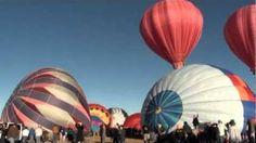 getlinkyoutube.com-2011 Mesilla Valley (Las Cruces) Balloon Rally