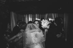casamento denise & lessandro-434