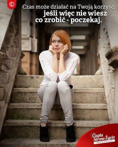Texts, Polish, Quotes, Quotations, Vitreous Enamel, Nail Polish, Texting, Qoutes, Captions