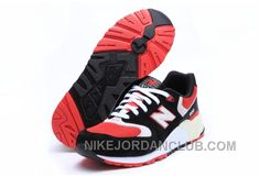 http://www.nikejordanclub.com/new-balance-999-women-black-red-discount.html NEW BALANCE 999 WOMEN BLACK RED DISCOUNT Only $85.00 , Free Shipping!