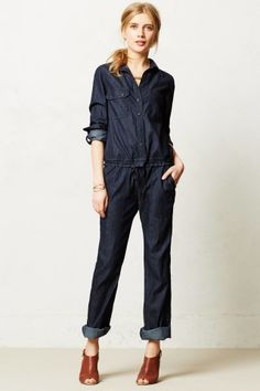 Citizens of Humanity Annaika Jumpsuit, How would you style this? http://keep.com/citizens-of-humanity-annaika-jumpsuit-by-renee_janisse/k/1LG0PoABK0/