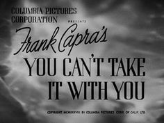 you-cant-take-it-with-you-blu-ray-movie-title-small.jpg (320×240)