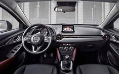 2020 Mazda CX-3 Redesign, Release Date, Price >> 35 Best Mazda Images In 2019